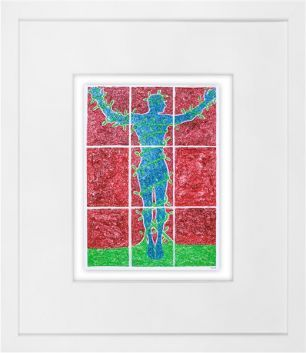 conteporary-artwork-painting-jesus-christ-contemporary-artist-francesco-cuomo-contemporary-art_1479555024.jpg