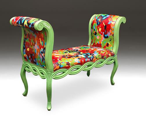 Sedie francesco cuomo for Poltrone e sedie