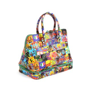 borsa-da-donna-miami-design-da-collezione-artista-contemporaneo-francesco-cuomo