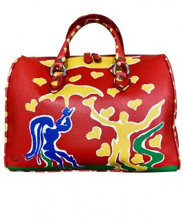 design-da-collezione-borsa-love-artista-contemporaneo-francesco-cuomo