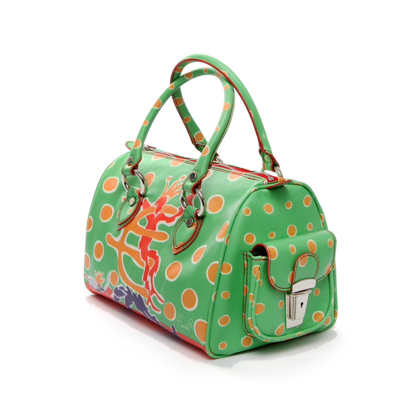 womans bag design collection little money conteporary artist francesco cuomo