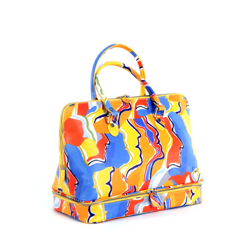 womans bag design collection one conteporary artist francesco cuomo